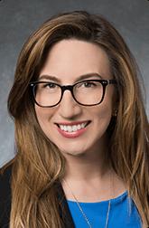 CAROLINE EMERY, PhD