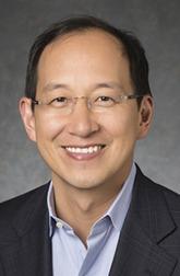 DAVID M. CHAO, PhD