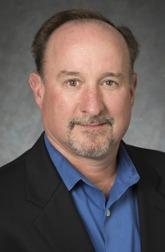 BRENT L. KREIDER, PhD